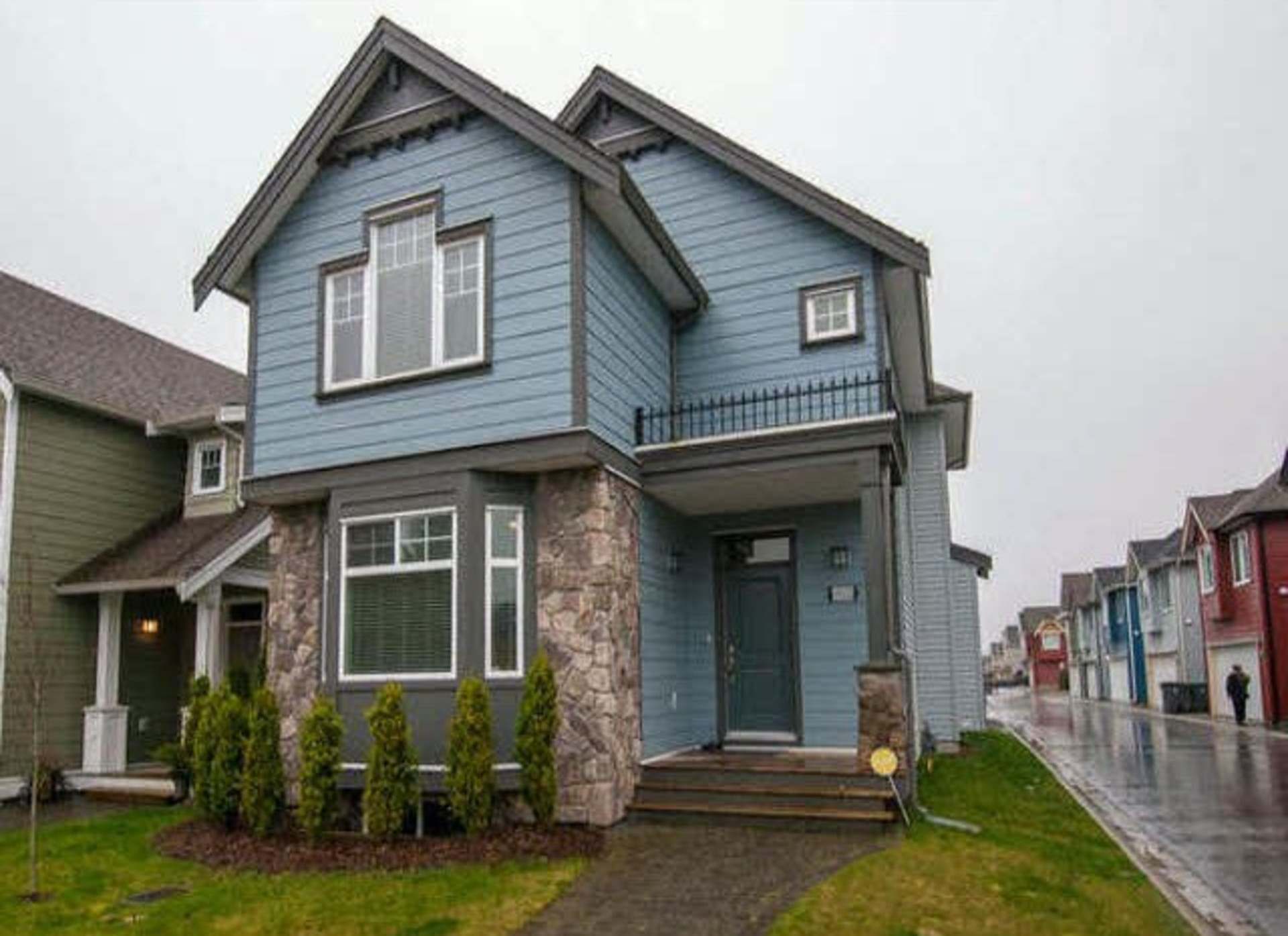 260124961 at 19222 70th Avenue, Clayton, Cloverdale