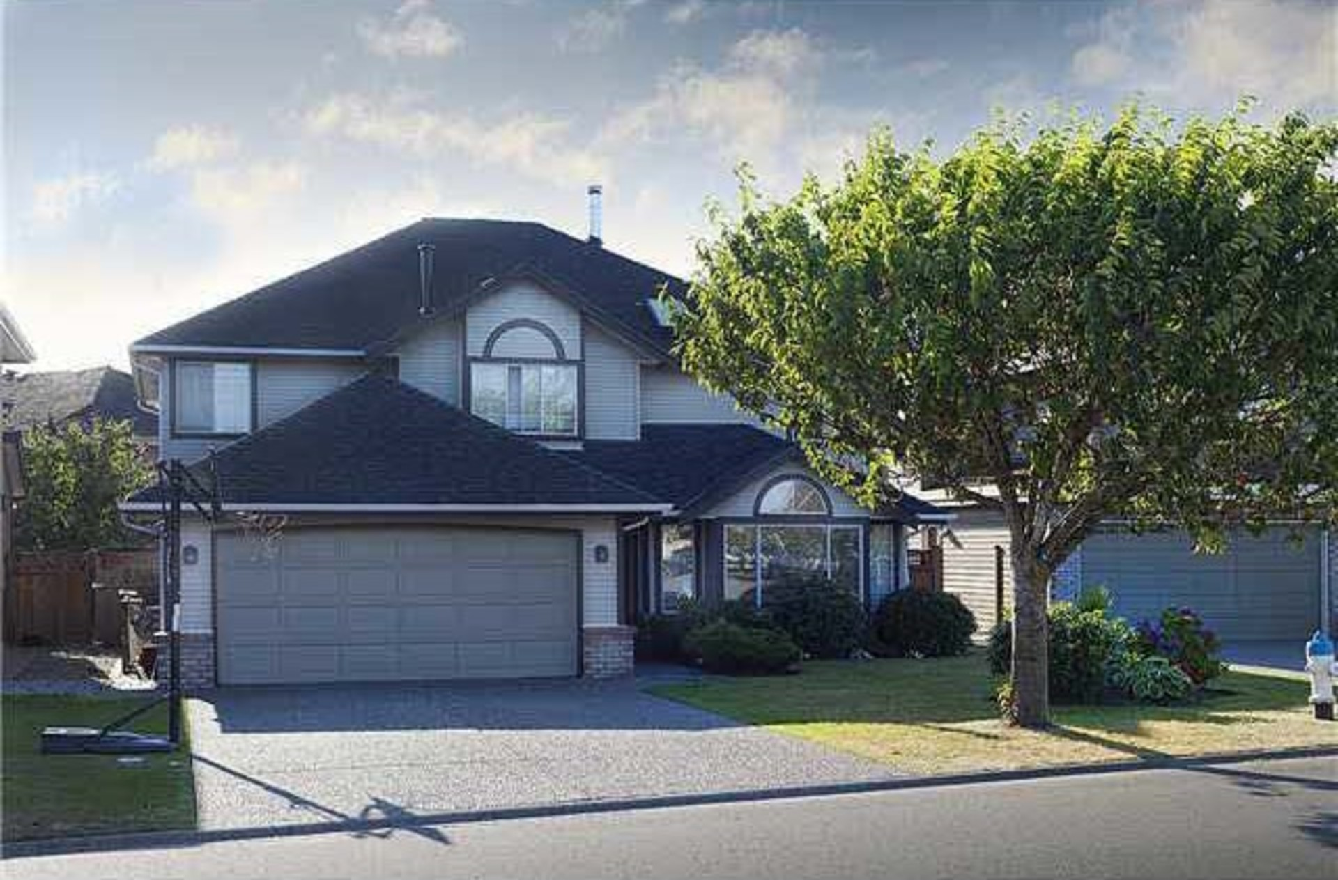 258915825 at 5047 Crescent Place, Holly, Ladner