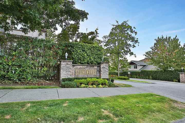 1-1 at 77 - 15133 29a Avenue, King George Corridor, South Surrey White Rock