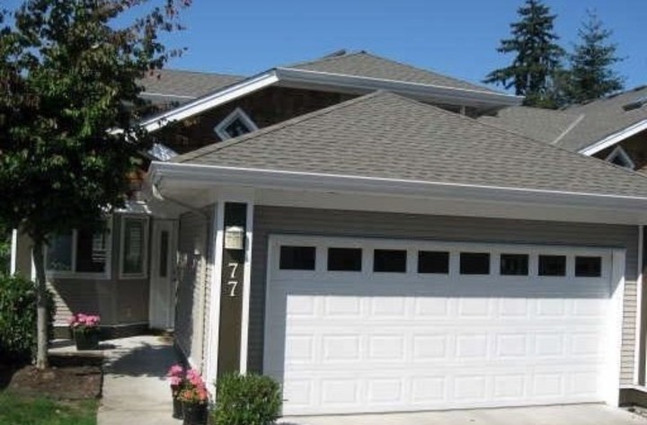 257376087 at 77 - 15133 29a Avenue, King George Corridor, South Surrey White Rock
