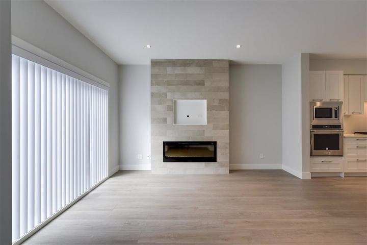 soho-3 at 80 - 16336 23a Avenue, Grandview Surrey, South Surrey White Rock