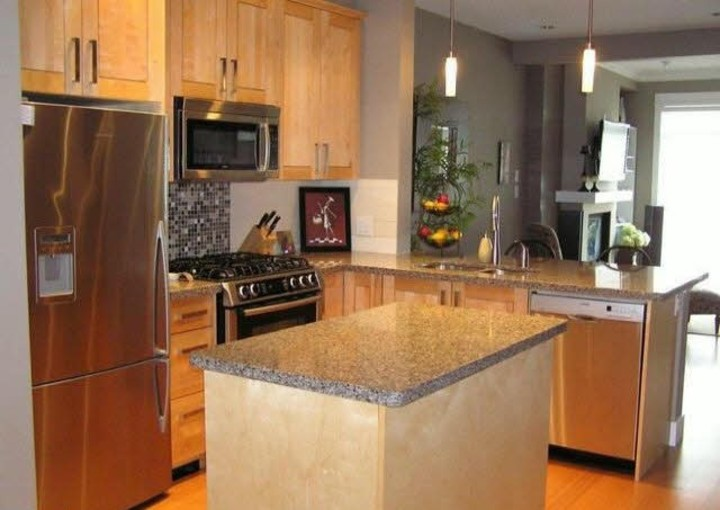 2 at 14 - 2689 Parkway Drive, King George Corridor, South Surrey White Rock