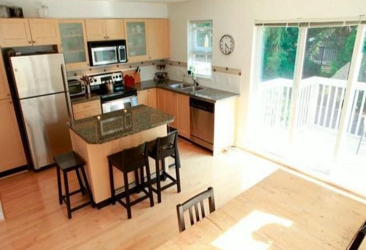2 at 85 - 15168 36th Avenue, Morgan Creek, South Surrey White Rock