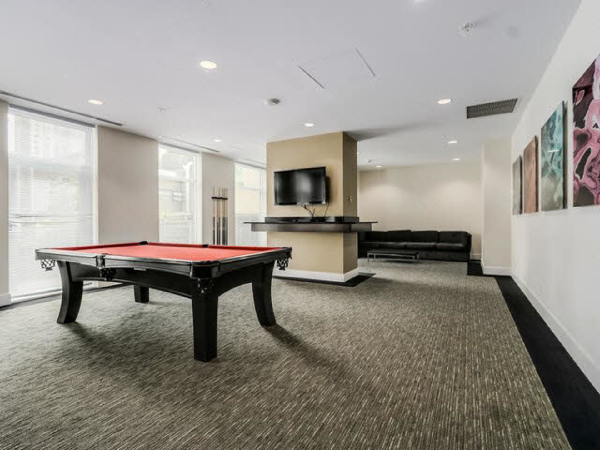 3 at 708 - 888 Homer Street, Downtown VW, Vancouver West