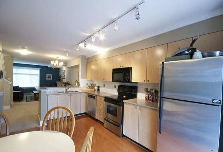 2 at 152 - 15236 36th Avenue, Morgan Creek, South Surrey White Rock