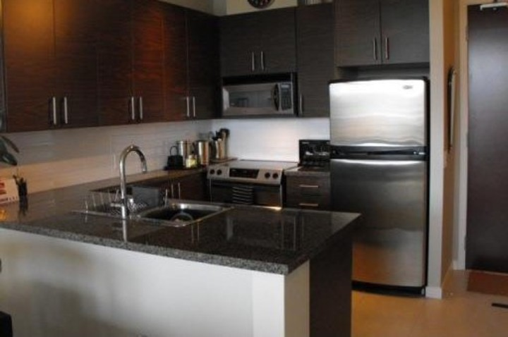 257254890 at 802 - 2345 Madison Avenue, Brentwood Park, Burnaby North