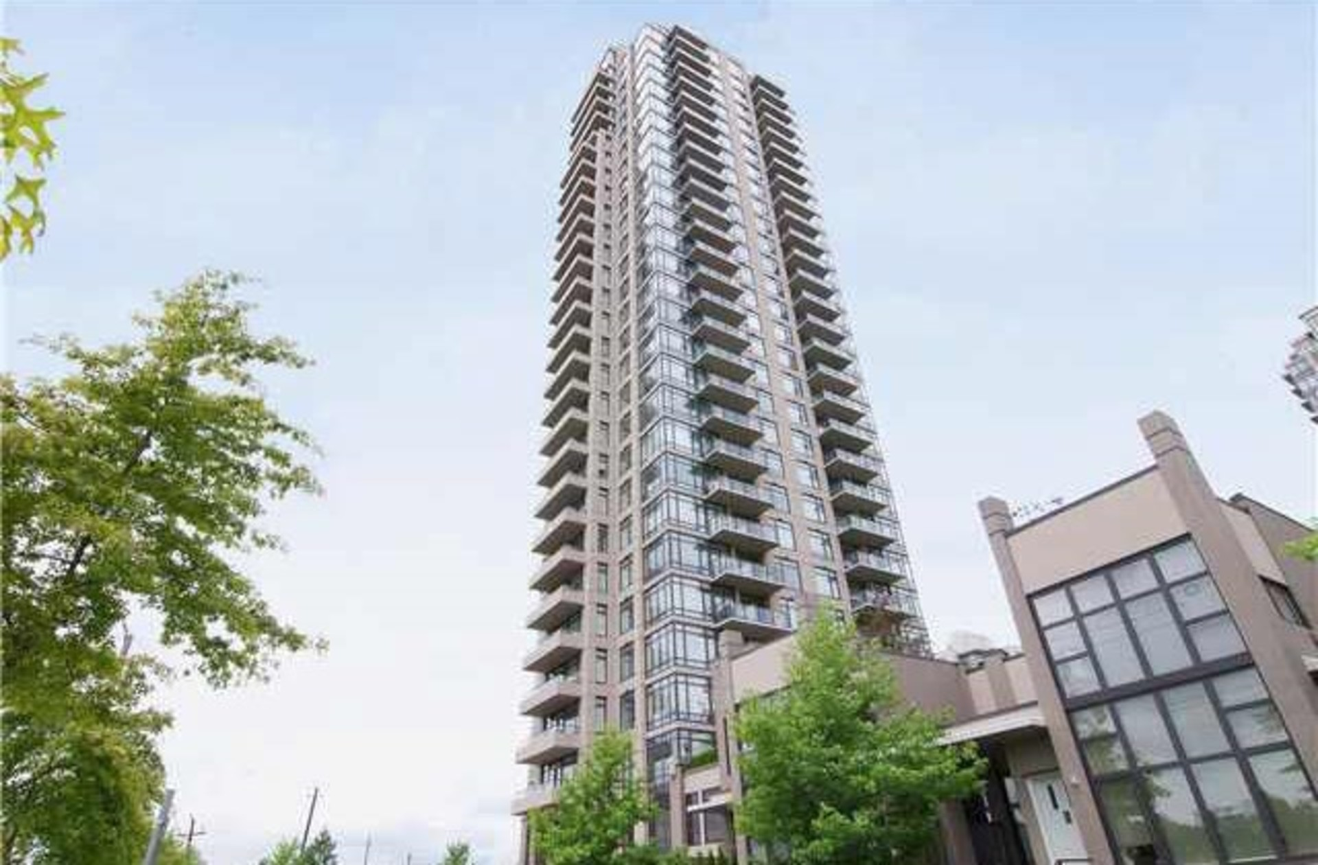 2 at 802 - 2345 Madison Avenue, Brentwood Park, Burnaby North