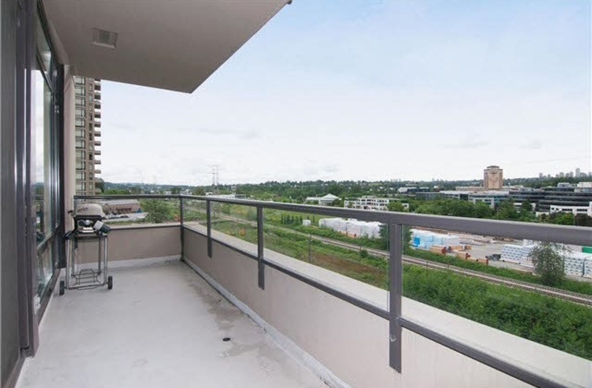 3 at 802 - 2345 Madison Avenue, Brentwood Park, Burnaby North