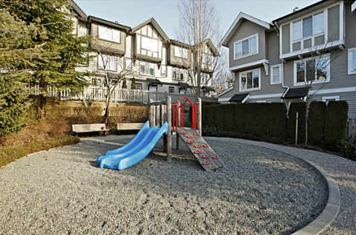 ateep-2 at 76 - 20176 68 Avenue, Willoughby Heights, Langley