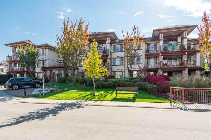 16447-64-avenue-cloverdale-bc-cloverdale-01 at 305 - 16447 64 Avenue, Cloverdale BC, Cloverdale