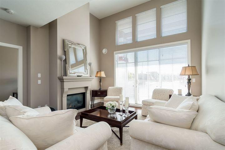 16447-64-avenue-cloverdale-bc-cloverdale-04 at 305 - 16447 64 Avenue, Cloverdale BC, Cloverdale