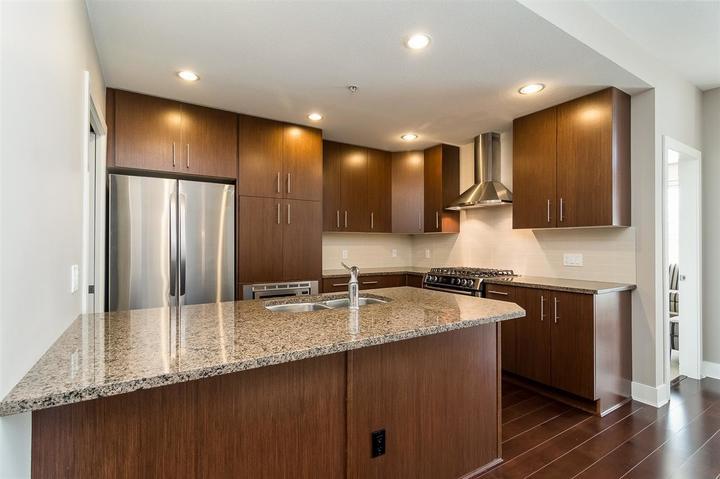 16447-64-avenue-cloverdale-bc-cloverdale-08 at 305 - 16447 64 Avenue, Cloverdale BC, Cloverdale