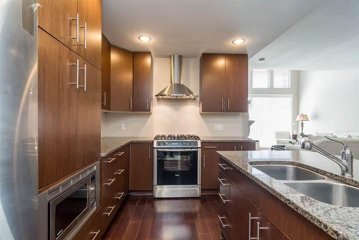 16447-64-avenue-cloverdale-bc-cloverdale-09 at 305 - 16447 64 Avenue, Cloverdale BC, Cloverdale