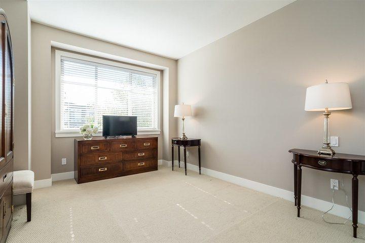 16447-64-avenue-cloverdale-bc-cloverdale-11 at 305 - 16447 64 Avenue, Cloverdale BC, Cloverdale