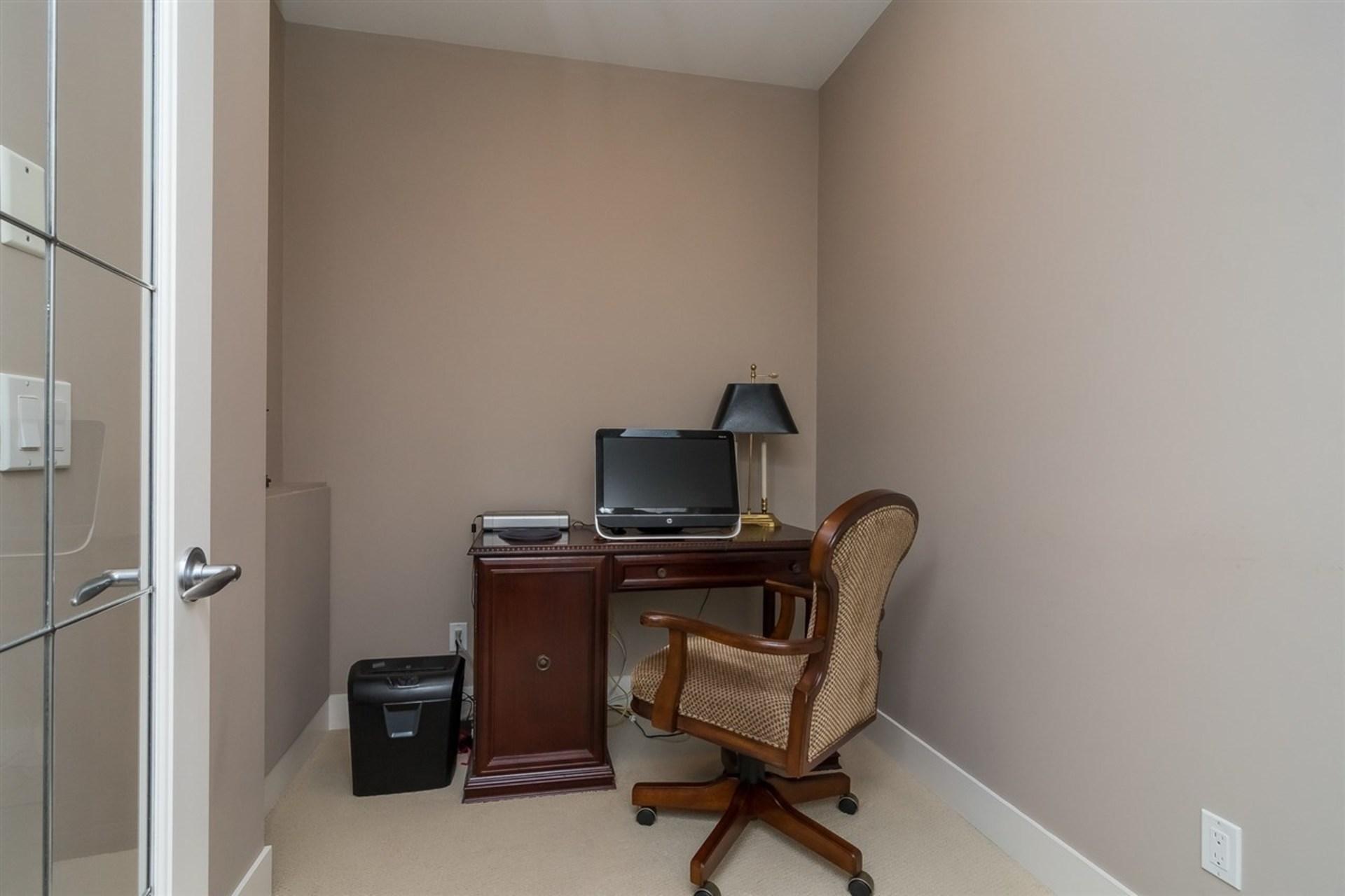 16447-64-avenue-cloverdale-bc-cloverdale-16 at 305 - 16447 64 Avenue, Cloverdale BC, Cloverdale