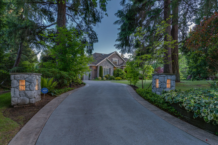 33140_16 at 13342 25 Avenue, Elgin Chantrell, South Surrey White Rock