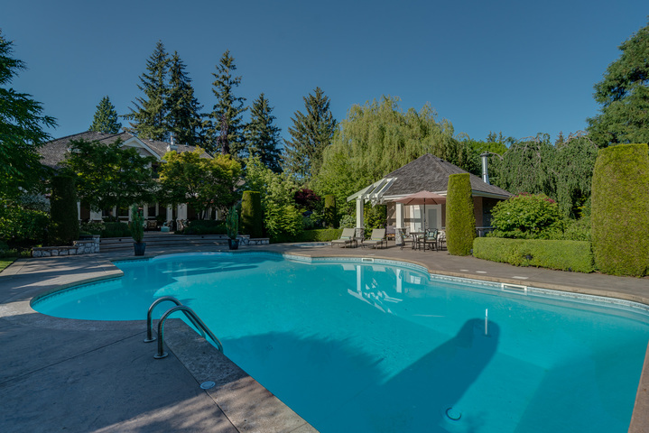 33140_59 at 13342 25 Avenue, Elgin Chantrell, South Surrey White Rock
