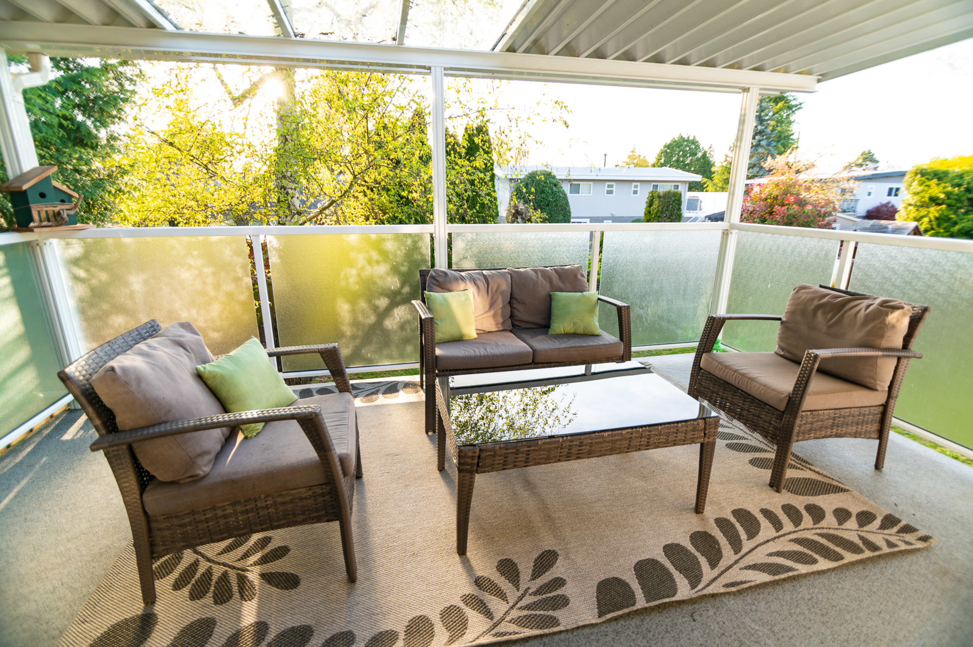 Sundeck at 1685 58a Street, Beach Grove, Tsawwassen