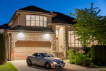 001 at 5879 138 Street, Panorama Ridge, Surrey