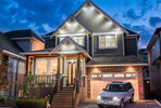 001 at 6363 165 Street, Cloverdale BC, Cloverdale