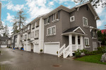 001 at 11 - 253 171 Street, Pacific Douglas, South Surrey White Rock