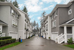 002 at 11 - 253 171 Street, Pacific Douglas, South Surrey White Rock