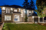 002 at 12706 18 Avenue, Crescent Bch Ocean Pk., South Surrey White Rock