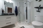 043 at 12706 18 Avenue, Crescent Bch Ocean Pk., South Surrey White Rock