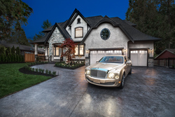 1-exterior-of-home-frontage at 12652 24 Avenue, Crescent Bch Ocean Pk., South Surrey White Rock