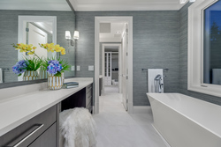 13-master-ensuite at 12652 24 Avenue, Crescent Bch Ocean Pk., South Surrey White Rock