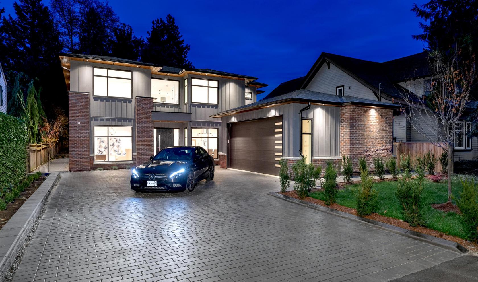 12636 26a Avenue, Crescent Bch Ocean Pk., South Surrey White Rock