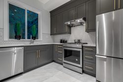untitled-11 at 12636 26a Avenue, Crescent Bch Ocean Pk., South Surrey White Rock
