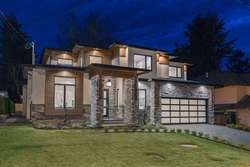 12654-27a-avenue-crescent-bch-ocean-pk-south-surrey-white-rock-01 at 12654 27a Avenue, Crescent Bch Ocean Pk., South Surrey White Rock