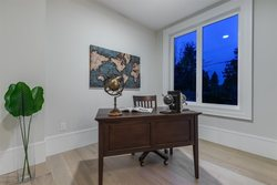 12654-27a-avenue-crescent-bch-ocean-pk-south-surrey-white-rock-10 at 12654 27a Avenue, Crescent Bch Ocean Pk., South Surrey White Rock