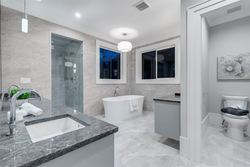 12654-27a-avenue-crescent-bch-ocean-pk-south-surrey-white-rock-15 at 12654 27a Avenue, Crescent Bch Ocean Pk., South Surrey White Rock