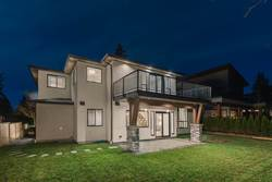 12654-27a-avenue-crescent-bch-ocean-pk-south-surrey-white-rock-20 at 12654 27a Avenue, Crescent Bch Ocean Pk., South Surrey White Rock
