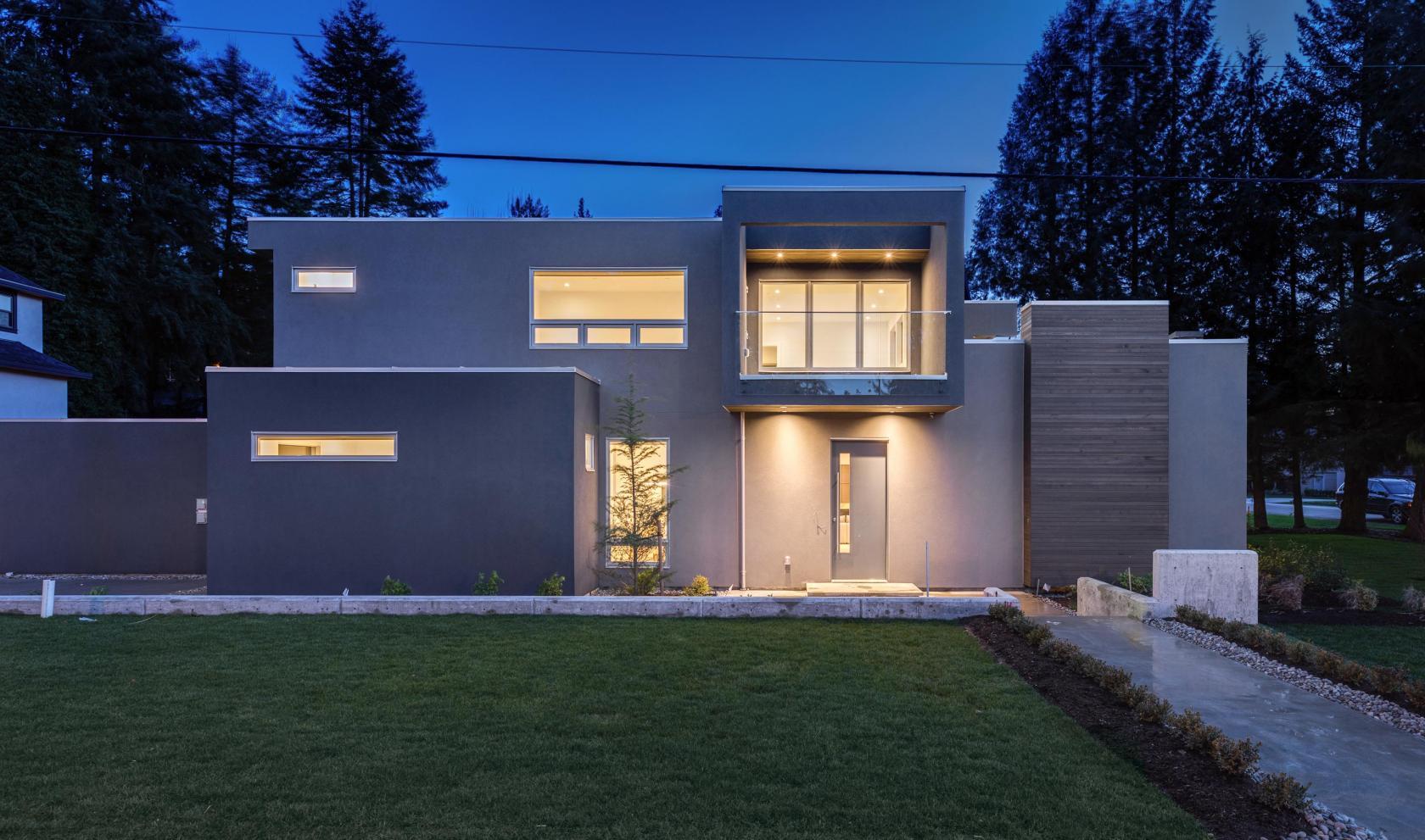 12768 26b Avenue, Crescent Bch Ocean Pk., South Surrey White Rock