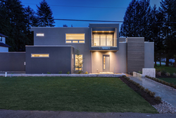 untitled-1-1 at 12768 26b Avenue, Crescent Bch Ocean Pk., South Surrey White Rock