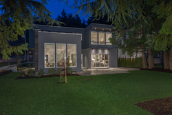untitled-24 at 12768 26b Avenue, Crescent Bch Ocean Pk., South Surrey White Rock