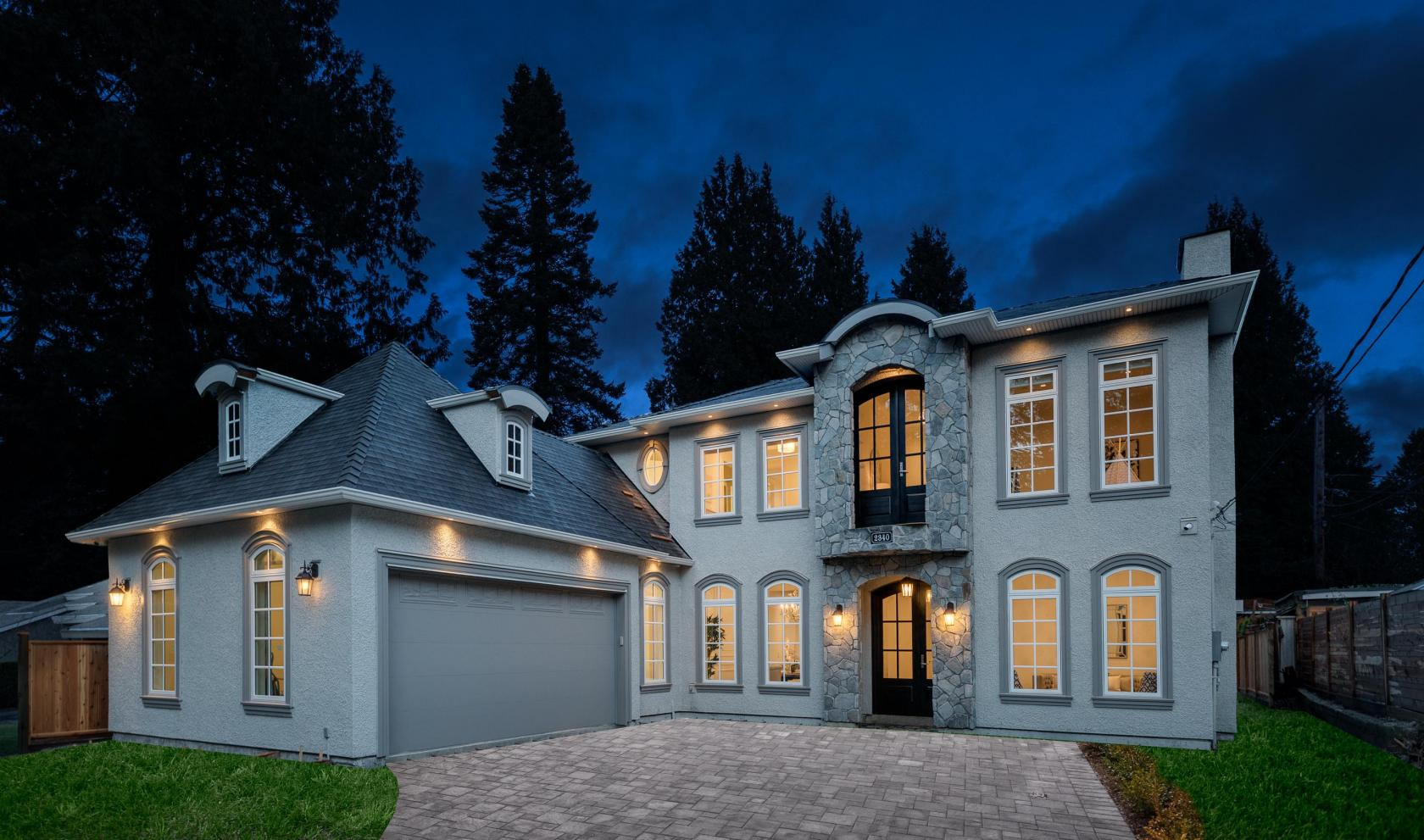 2340 Christopherson Road, Crescent Bch Ocean Pk., South Surrey White Rock