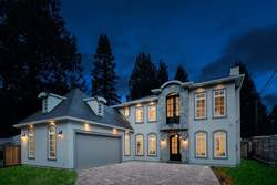 2340-christopherson-road-crescent-bch-ocean-pk-south-surrey-white-rock-01 at 2340 Christopherson Road, Crescent Bch Ocean Pk., South Surrey White Rock