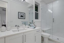 2340-christopherson-road-crescent-bch-ocean-pk-south-surrey-white-rock-18 at 2340 Christopherson Road, Crescent Bch Ocean Pk., South Surrey White Rock