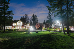 20 at 20885 B 0 Avenue, Campbell Valley, Langley