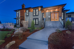 1-exterior-home at 804 Scott Street, The Heights NW, New Westminster