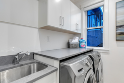 17-laundry-room at 804 Scott Street, The Heights NW, New Westminster