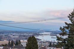 20-bridge-views-from-rooftop at 804 Scott Street, The Heights NW, New Westminster