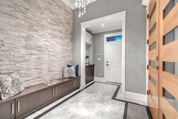 3-entry-hallway at 804 Scott Street, The Heights NW, New Westminster