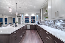6-kitchen-cabinetry-light-fixtures at 804 Scott Street, The Heights NW, New Westminster