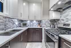 8-wokspice-kitchen at 804 Scott Street, The Heights NW, New Westminster