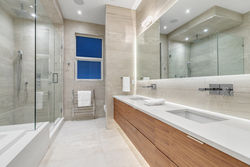 11-master-on-main-resort-style-ensuite at 14388 27 Avenue, Elgin Chantrell, South Surrey White Rock